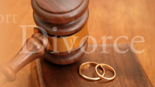 Get In Touch With Our Divorce Lawyers In Chandigarh