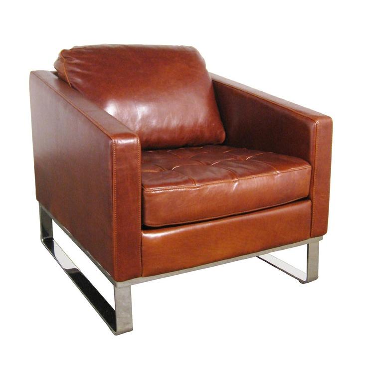 Hauser - Quantum Chair - Coach Ranch: Quantum Chair, Coach Ranch, Furniture Ideas
