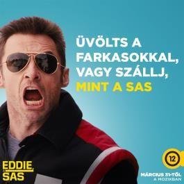 http://mozinezo.hu/filmek/eddie-a-sas-eddie-the-eagle-2016.mozi