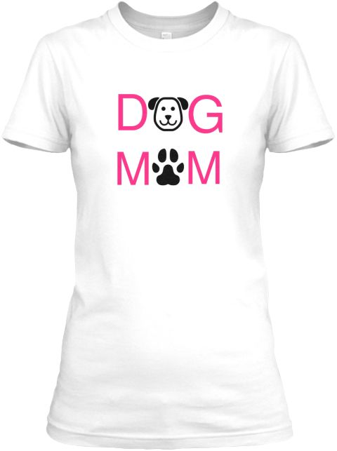 Best dog mom shirt, best dog mom t shirt, mom dog shirt, dog mom t shirt, proud dog mom shirt, rescue dog mom shirt, dog shirt mom. present for a birthday, Christmas, Mother's Day. puppy shirt, dog rescue t shirt, dog shirt, skinny puppy shirt, National Dog Day, March 23, National Puppy Day, April 11, National Pet Day, April 30, sick puppies shirt,plain dog shirt,funny dog shirts,rescue dogs shirt, crazy dog t shirts, dog mom, National Dog Day, Puppy Day 2017 T-Shirt, dog face shirt.