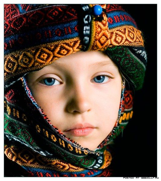 ...Photos, Face, Children, Blue Eye, Vedran Marjanov, Beautiful Eye Colors Child, Portraits, People, World Culture