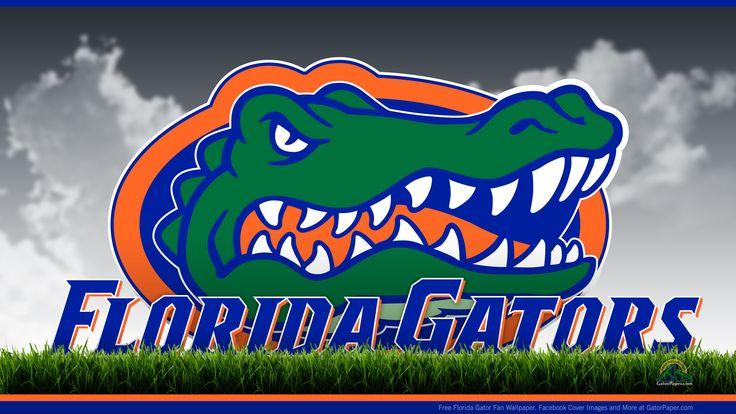 Image for Florida Gators Football Wallpaper