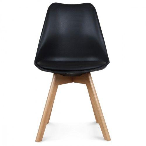 Meer dan 1000 idee n over chaise style scandinave op pinterest salle scandi - Chaise style scandinave ...