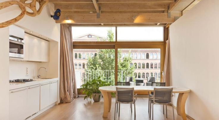 Booking.com: Starry Night Apartment , Amesterdão, Países Baixos - 46 Comentários de Clientes . Reserve agora o seu hotel!