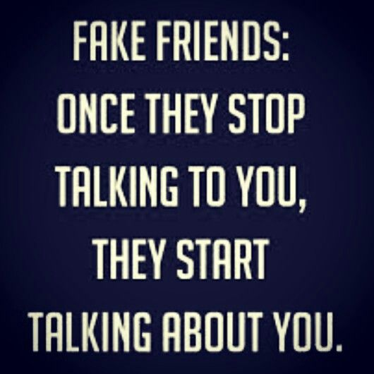 Super true friends quotes!!!