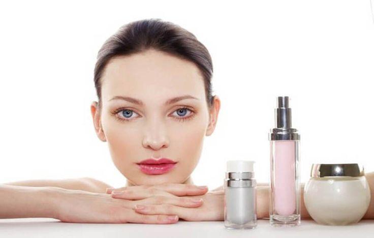 Экология потребления. Красота: Косметические средства, за очень редким исключением , не в состоянии изменить кожу, а могут просто...