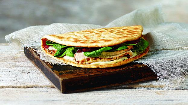 Panera Bread Calories & Nutrition Facts Panera bread