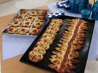 Recetas | Facturas | Utilisima.com: Argentinian Recipes, Sweet, Argentina Kitchen, Delicias Argentinas, Dulces Argentinas, Recetas Argentinas, Sweet Recipes, Favorite Recipes