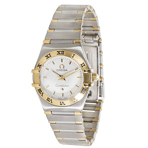 Omega Constellation 1362.30 Ladies Watch 1362.30 in 18K Yellow Gold & Stainless Steel (Certified Pre-owned) https://www.carrywatches.com/product/omega-constellation-1362-30-ladies-watch-1362-30-in-18k-yellow-gold-stainless-steel-certified-pre-owned/ Omega Constellation 1362.30 Ladies Watch 1362.30 in 18K Yellow Gold & Stainless Steel (Certified Pre-owned) #ladies #ladieswatches #omega #omegawatch #omegawatches #women #womenswatches