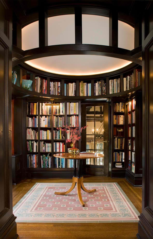 Home Librarys 160 best home library images on pinterest | books, home and home