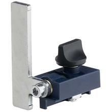 Festool 495542 MFT/3-AR Adjustable Stop