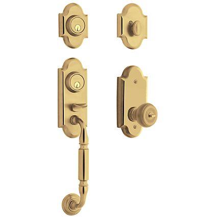30 Best 2201 Doors Images On Pinterest Panel Doors