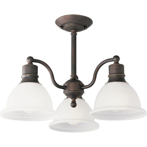 This light gives the opportunity to embrace home decorating and delve into a world where some subtle lighting can make a world of difference. Simple, yet elegant, this collection delivers a light with clean style and undeniable function. Perfect for the bathroom, hallway, bedroom, or living room, these wall brackets will help you open up more space and let true beauty shine.