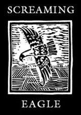 Screaming Eagle Wine: Screaming Eagle Wine