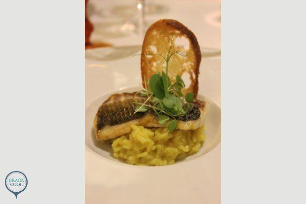 Ferrugem restaurante http://bragacool.com/comer/restaurante-ferrugem
