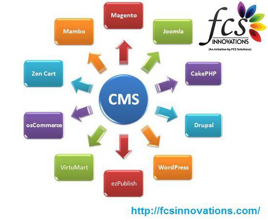 #Web design and development  http://fcsinnovations.com/