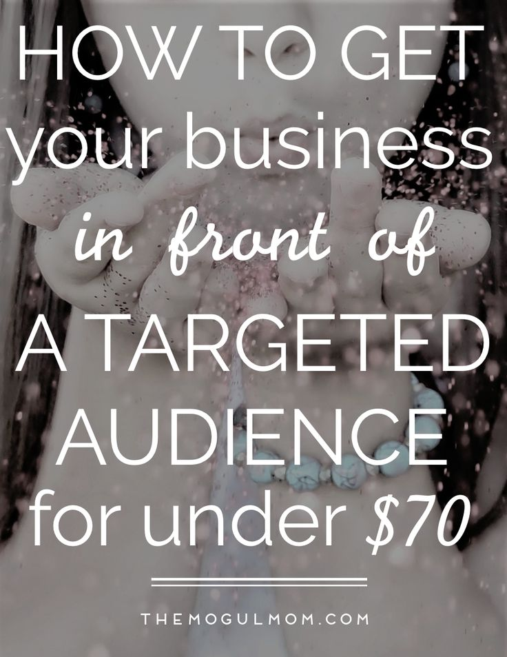 The one thing you need to do to get in front of thousands of targeted prospects a month and connect with hundreds of trusted fellow entrepreneurs. Read on to find out how.