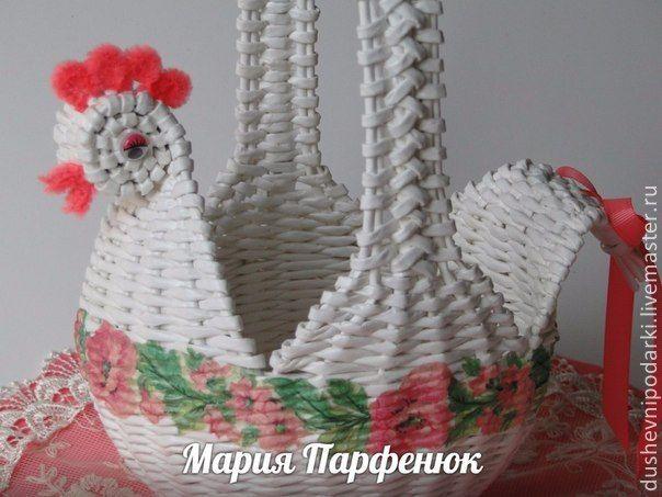 http://cs1.livemaster.ru/storage/9a/1f/676d2c3700852caa36ec5ee2bejx--podarki-k-prazdnikam-pletenaya-kurochka.jpg