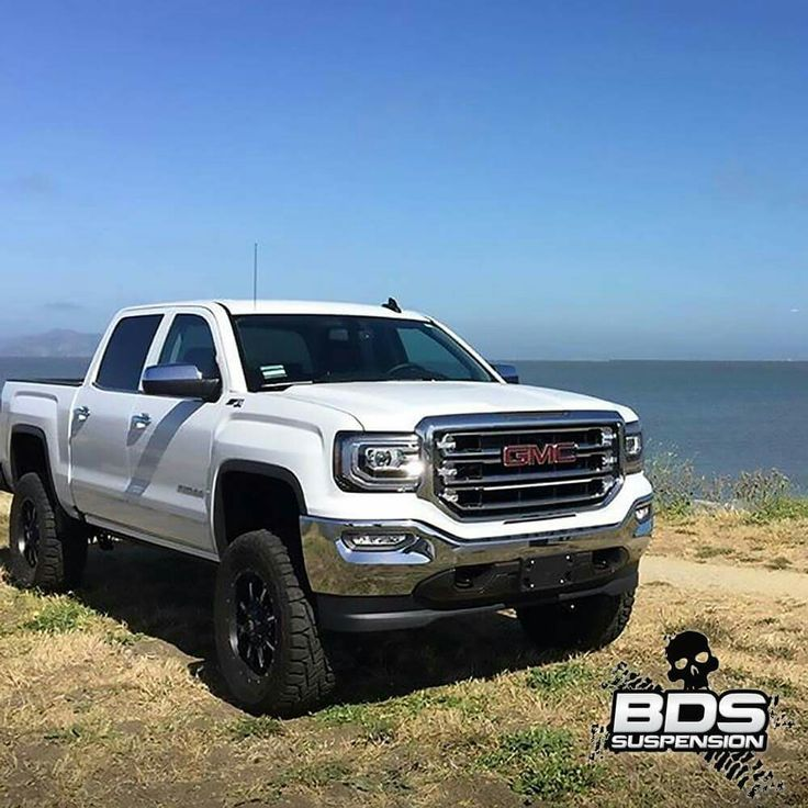2016 Gmc Sierra 1500 Z71 Lifted Gmc Trucks Sierra Gmc Trucks