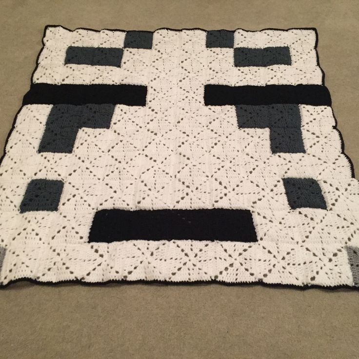 118 best My crochet makes images on Pinterest   Free pattern, Sewing ...