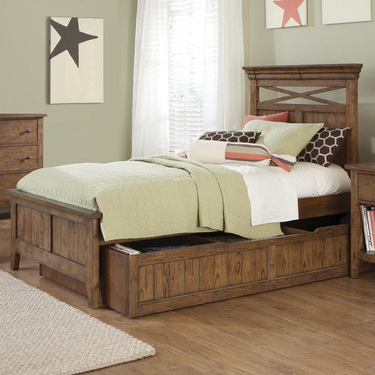 die besten 25 doppelrollbett ideen auf pinterest doppelbett mit rollbett ana m dchen und. Black Bedroom Furniture Sets. Home Design Ideas