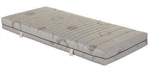 ABC-Spring-7-Zonen-Taschenfederkernmatratze-mit-waschbarem-Bambus-Bezug