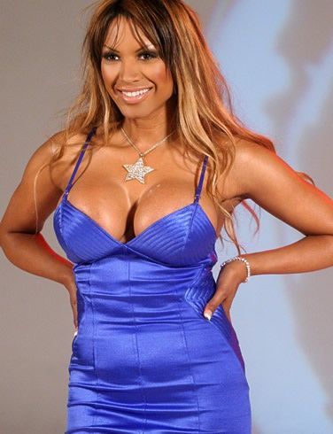 63 Best Traci Bingham Images On Pinterest Tracy Bingham Daughters And Fairies