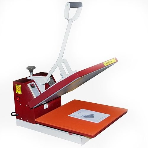 17 Best Images About Screen Printing Machines On Pinterest