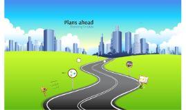 Business plan prezi
