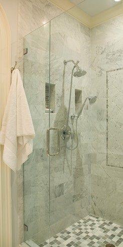 Bathroom Design Austin 317 best our portfolio images on pinterest   design studios, beans
