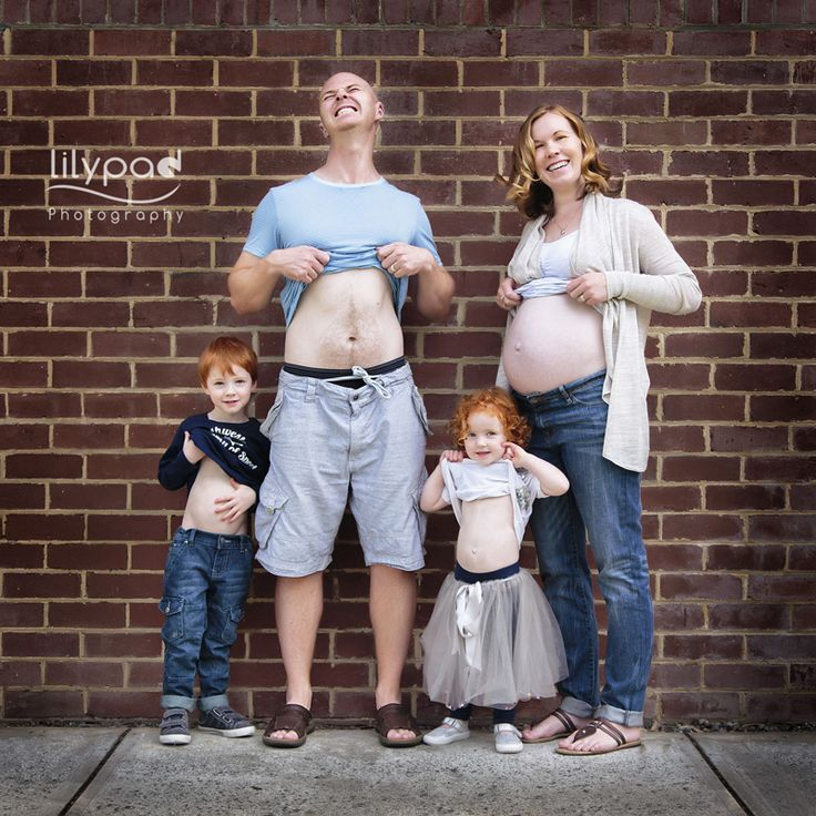 Appas maternity portraitsfamily portraitsfamily photosphotography awardsfamily