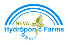 Thank you to Neva Hydroponic Farms a valued sponsor of our Supper from the Field menu. http://nevafarms.ca/