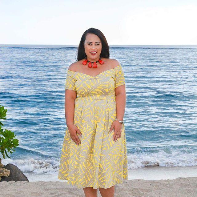 Best 25+ Samoan dress ideas on Pinterest   Polynesian ...  Best 25+ Samoan...