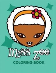 Miss Zee
