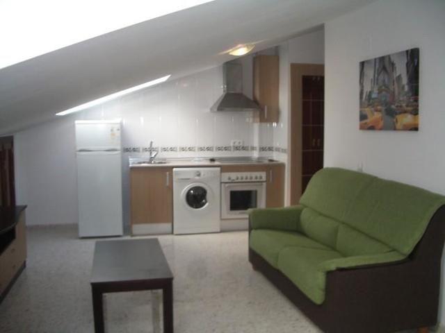 MIL ANUNCIOS.COM - Feijoo centro. Alquiler de apartamentos feijoo centro en Málaga de particulares. Anuncios de apartamentos de alquiler feijoo centro en Málaga.