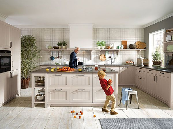13 best images about schuller kitchen ~ canto on pinterest - Schller Kche