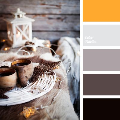 Color Palette #3165