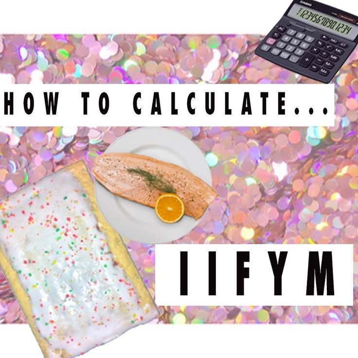 To enjoy your diet still indulge in some of your most loved foods keep balance... You may like to try the diet approach 'If It Fits Your Macros' (IIFYM). It is often a frequent question 'how do I calculate my macros?'. So view our latest blog post on our website to view out throughly explained formulas with a personalised example in hope you are able to understand and give it a go yourself!  http://ift.tt/2cAnD0h  #macros #iifym ---------------------------------- Follow  @spartansuppz…