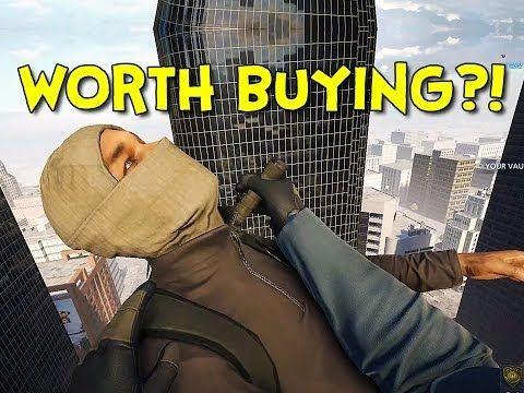 WORTH BUYING?! - Battlefield Hardline Beta - YouTube