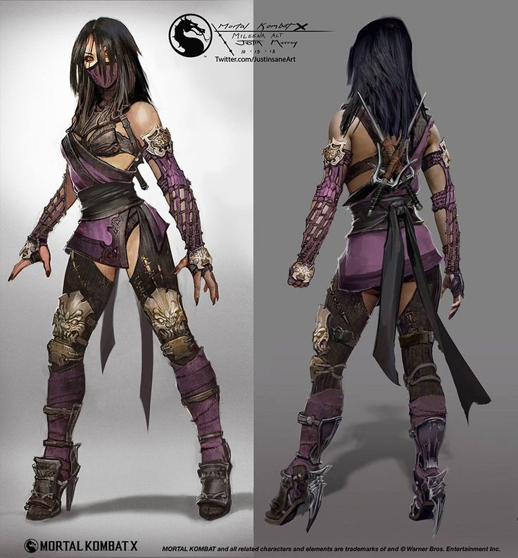 http://conceptartworld.com/wp-content/uploads/2015/05/Mortal_Kombat_X_MKX_Concept_Art_JM_Mileena_Alt.jpg
