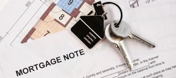 Visit this site http://solziluce.com/ for more information on Commercial Note Buyer. By using the services of commercial note buyers to assist you in financing, you can lessen the risks of investing in real estate. Commercial note buyers are people who will purchase a portion of your note, or even the entire note for a pre-arranged sum of money, which you can then use to cover your investment. Therefore opt for the most reliable Commercial Note Buyer.