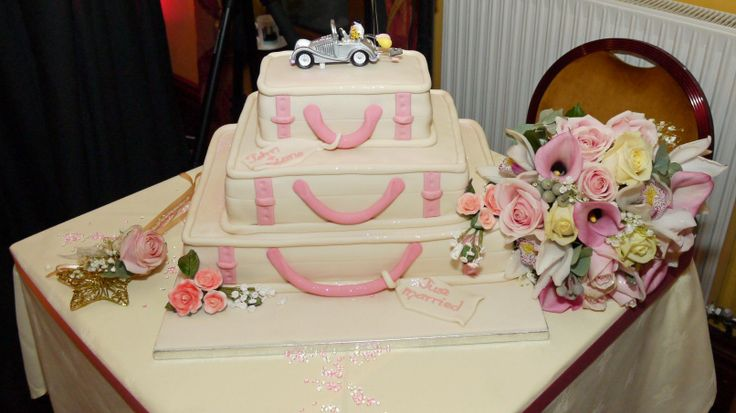 Moss Lodge Rochdale Wedding Photography