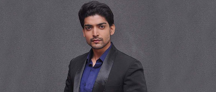 Do you think Gurmeet Choudhary can enjoy success in Bollywood too?