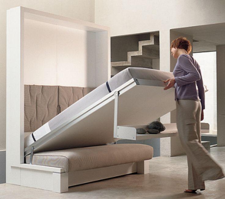 38 best modern furniture images on pinterest modern furniture