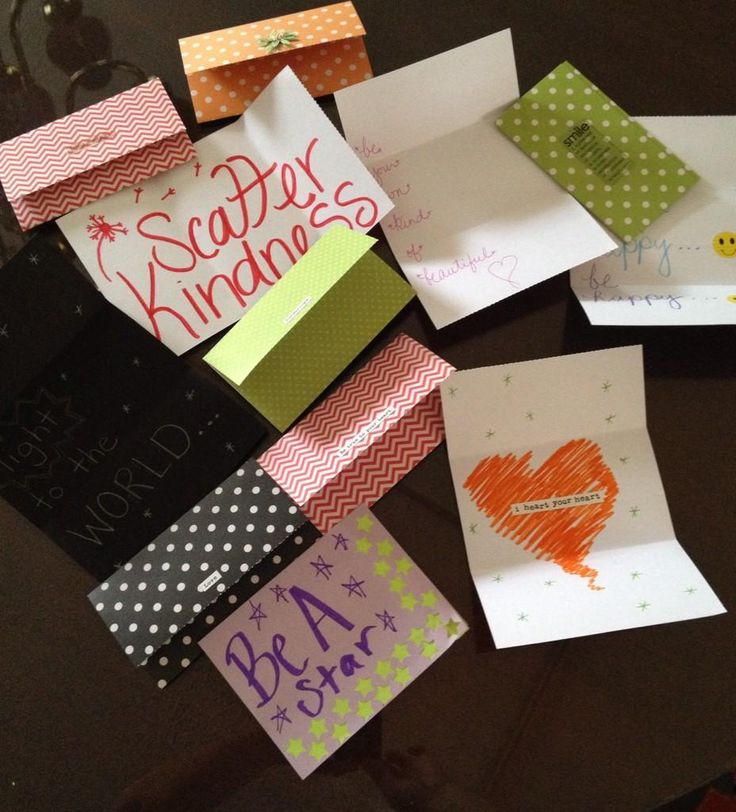 13 best The World Needs More Love Letters images on Pinterest