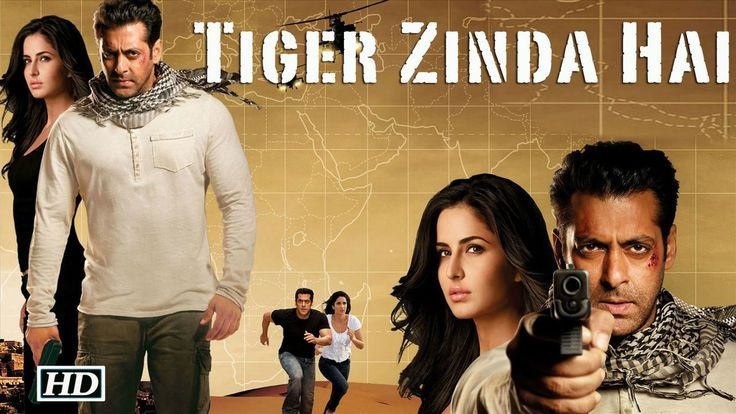 Salman, Katrina's Tiger Zinda Hai to be shot in Morocco , http://bostondesiconnection.com/video/salman_katrinas_tiger_zinda_hai_to_be_shot_in_morocco/,  #AliAbbasZaffar #ekthatigersequel #KatrinaKaif #SalmanKatrinareunite #SalmanKhan #Sultan #tigerzindahai #tigerzindahaimovie #TigerZindaHaitobeshotinMorocco #Tubelight