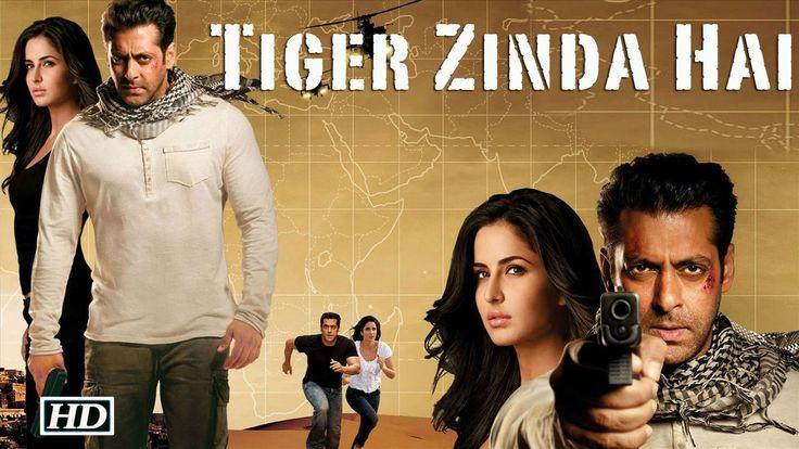 Salman, Katrina's Tiger Zinda Hai to be shot in Morocco , http://bostondesiconnection.com/video/salman_katrinas_tiger_zinda_hai_to_be_shot_in_morocco/,  #AliAbbasZaffar #ekthatigersequel #KatrinaKaif #SalmanKatrinareunite #SalmanKhan #Sultan #tigerzindahai #tigerzindahaimovie #TigerZindaHaitobeshotinMorocco #Tubelight