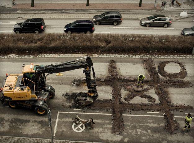 Und deswegen dauern Baustellen immer so lange? | 19 Handwerker, die sofort ihren Job wechseln sollten