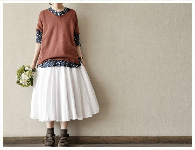 Cotton Linen Sun Daily leisure joker Linen Maxi Comfortable and soft Cotton Linen Women Clothes