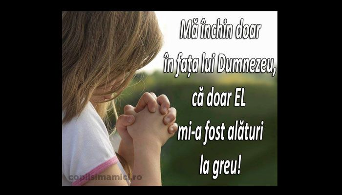 Ma Inchin Doar In Fata Lui Dumnezeu #dumnezeu #god #religie #citate #credinta